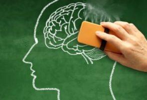 بیماری ویرانگری که عملکرد مغز را تغییر میدهد