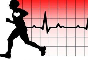 کرونا چه تاثیری روی عملکرد قلب دارد؟