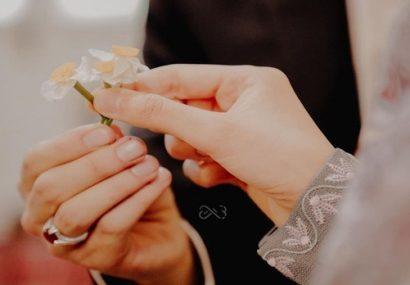 برای ازدواج با وجود اختلاف طبقاتی به چه نکاتی باید توجه کرد؟