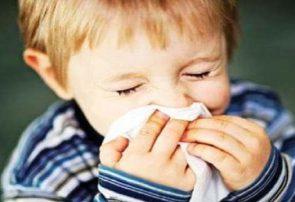 ایمنی حاصل از ابتلا به کرونا در کودکان بیش از واکسن