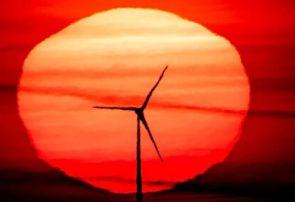 کشورهای جهان بی خیال پدیده گرمایش زمین شده اند!
