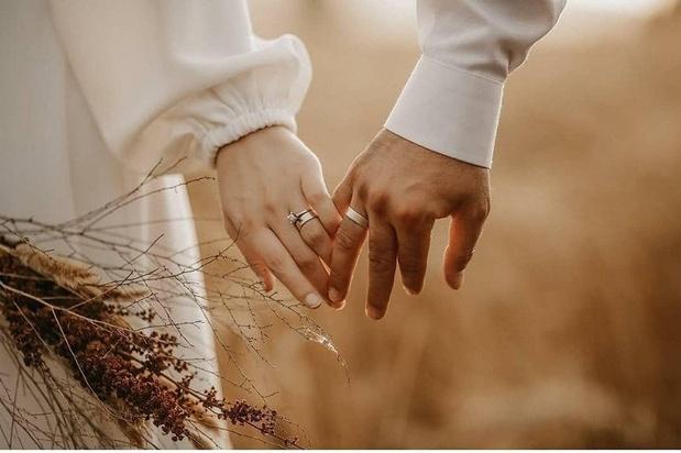 طلاق عجیب عروس جوان از همسرس در ماه عسل!