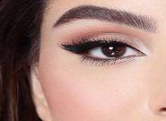 چه آرایشی مناسب چشمان شماست